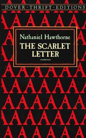 the secrecy within nathaniel hawthornes book the scarlet letter