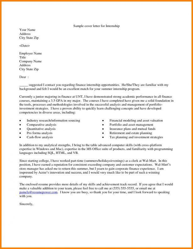 Resume : Perfect Example Of A Cover Letter Technical Skills On Cv ...
