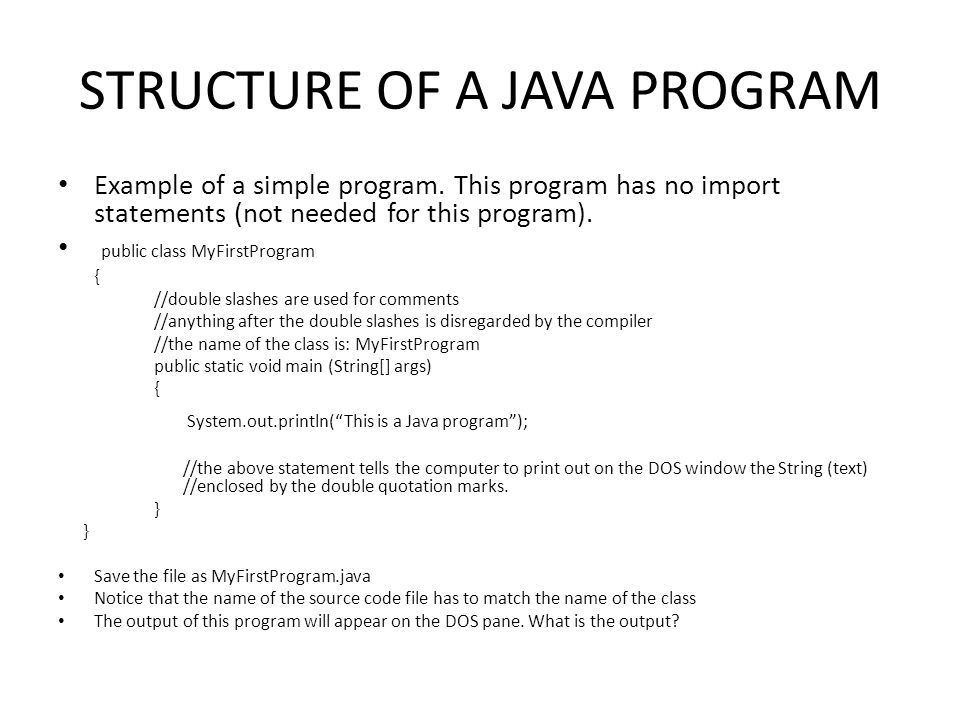 How to Create a Java program CS115 Fall George Koutsogiannakis ...