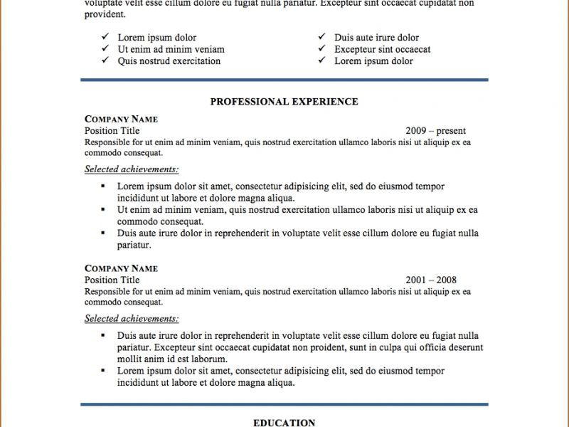 Extremely Creative Cover Letter Font Size 9 Cover Letter Font Size ...