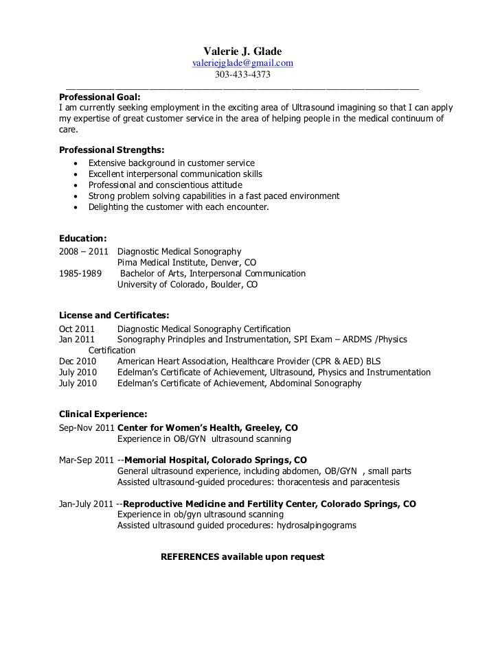 resume templates for nurses resume format download pdf. cover ...
