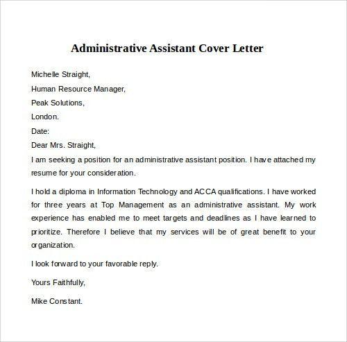 18+ [ Cover Fax Letter ] | Branding Positioning Freelance ...