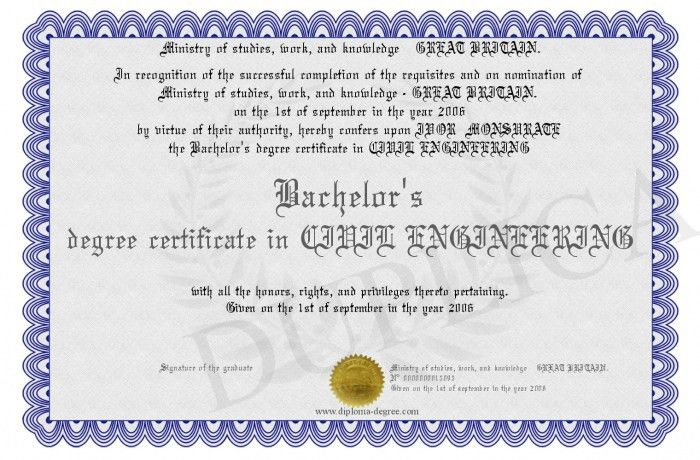 Bachelor-s-degree-certificate-in-CIVIL-ENGINEERING