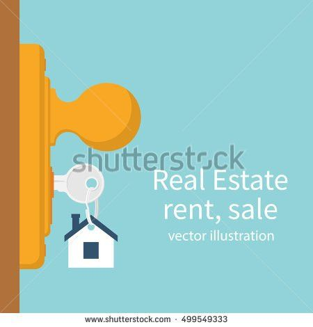 House For Rent Sign Stock Images, Royalty-Free Images & Vectors ...