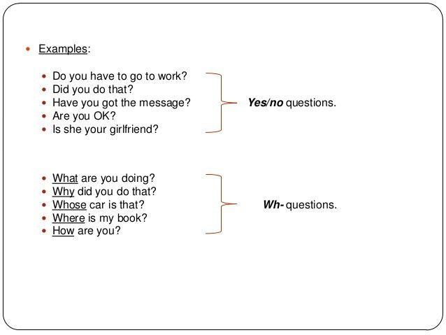 12. syntax (sentences)
