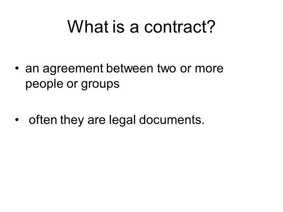 The Social Contract and Secession - ppt download