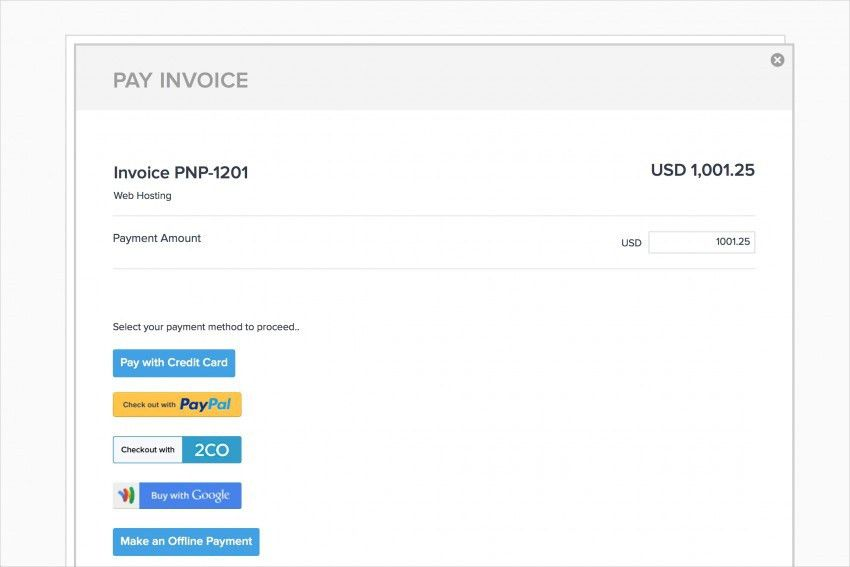 The Small Business Guide to Invoicing and Getting Paid
