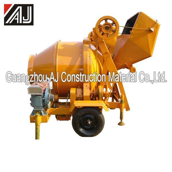 Continuous Concrete Mixer, Continuous Concrete Mixer Suppliers and ...