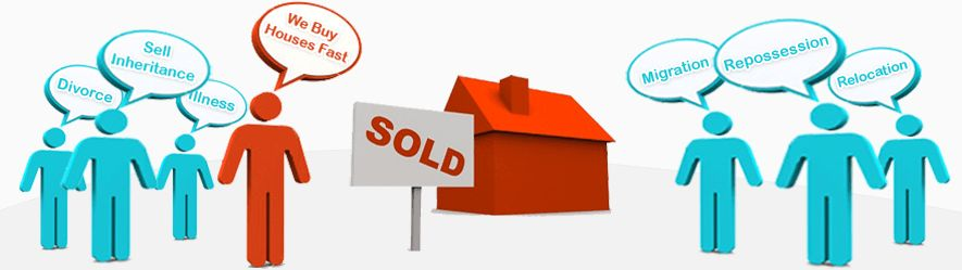 BestOnlineFreeRealEstate | Sell Your House Quickly – Sell A House ...