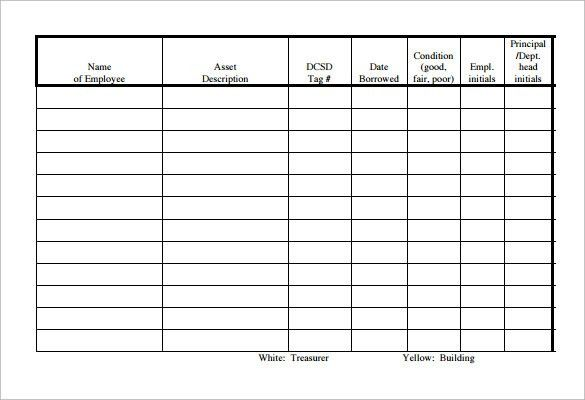 Employee Sign In Sheet. Sign-Up Sheet Template 27 40 Sign Up Sheet ...