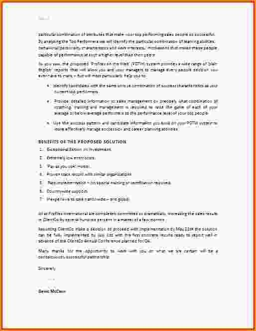 Proposal Letter Format.Event Proposal Letter.gif - Loan ...