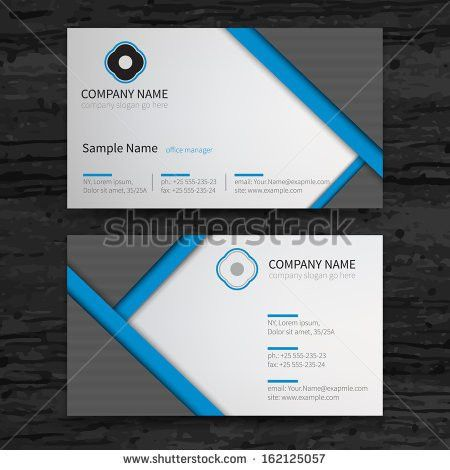 Name Card Stock Images, Royalty-Free Images & Vectors | Shutterstock