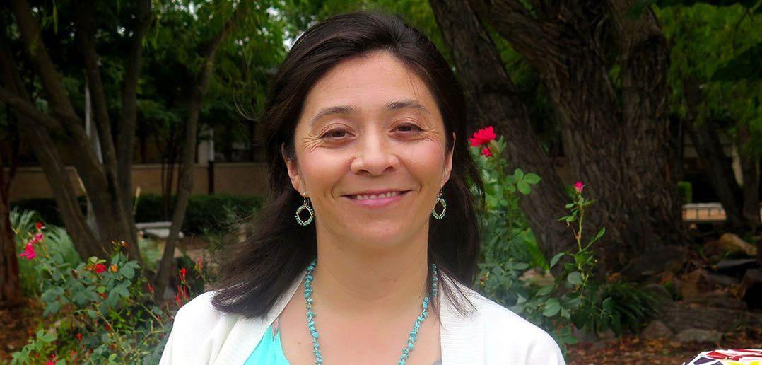 Bilingual teacher of the year praises alternative certification ...
