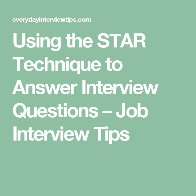 Best 25+ It interview questions ideas on Pinterest   Job interview ...