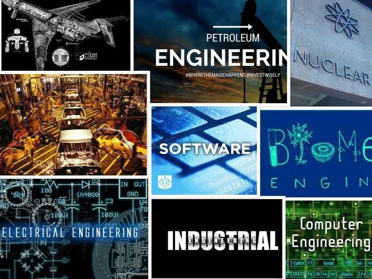 Best 20+ Jobs for engineers ideas on Pinterest | Estp careers ...