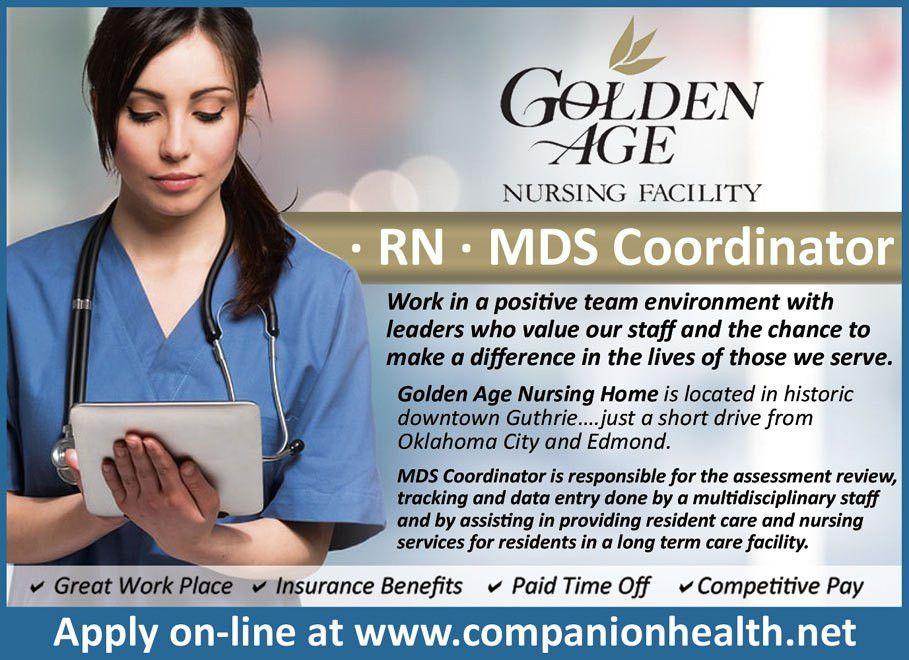 08/07/17 | Oklahoma Nursing Times
