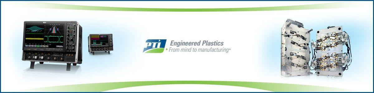 CNC Programmer/Set Up Technician Jobs in Macomb, MI - PTI ...