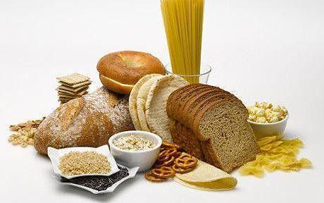 Biomolecules: Carbohydrates