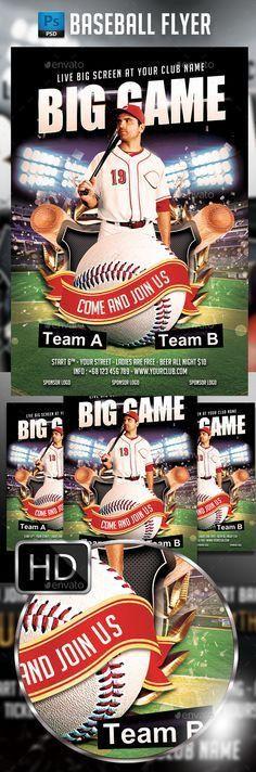 Football Game Night Promo Flyer | Game night, Sports pub and Pub bar