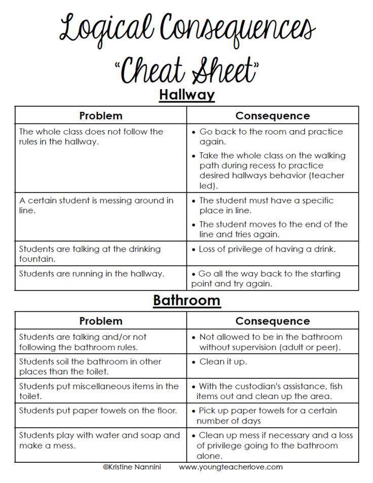 Best 25+ Classroom chore chart ideas only on Pinterest | Colors ...