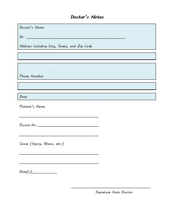 "Note Template. Study-Well: "" A Cornell Notes Template Including A ..."