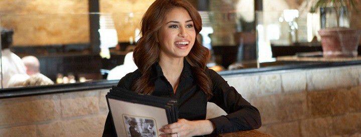 resume for restaurants resumes for restaurants newsound co work ...