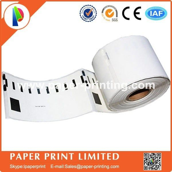 Online Buy Wholesale large mailing labels from China large mailing ...