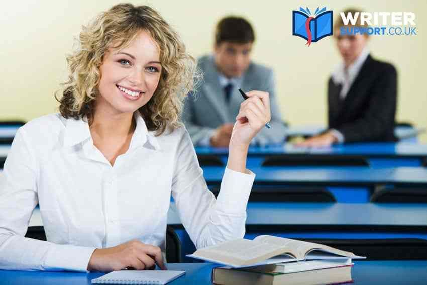 Assignment Writing, How To Prepare For Dissertation Defense, What ...