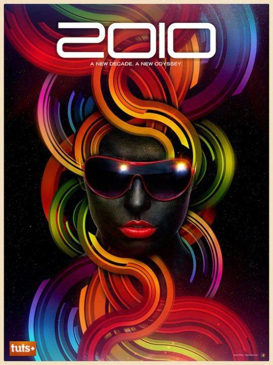 flyer design poster - 20