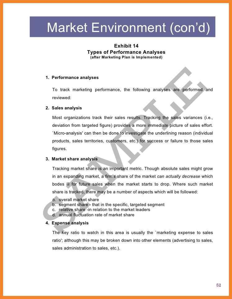 business report example | bio resume samples