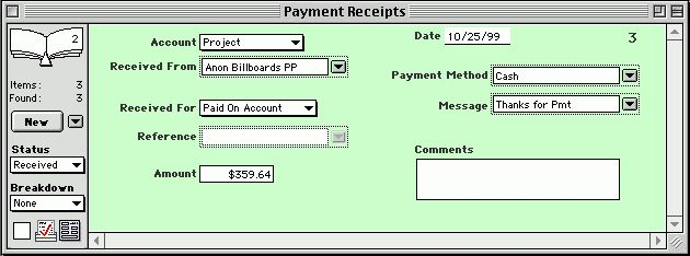 Payment-Receipt.gif