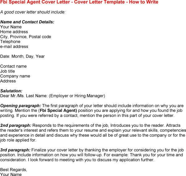 writing a cover letter for a job application examples also summary ...