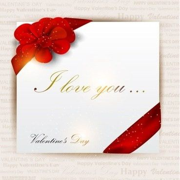 Greeting card mother day free vector download (15,006 Free vector ...