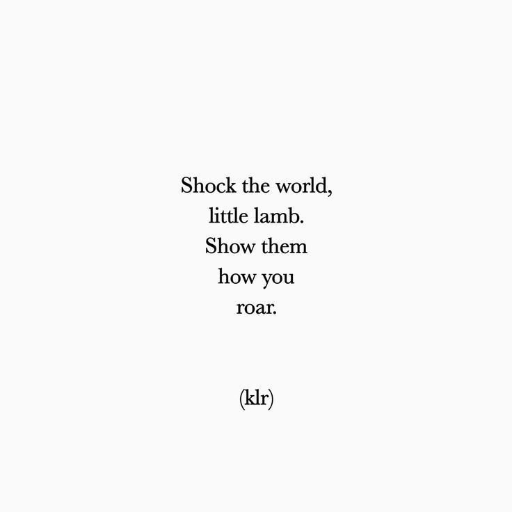3298 best Writings and Poetry ✨ images on Pinterest | Poetry ...