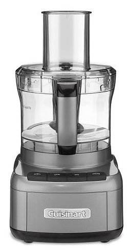 Kohl's Black Friday: Cuisinart 7-Cup Food Processor $33 shipped ...