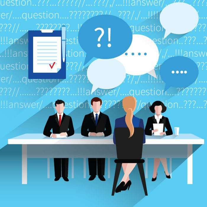 Be a STAR Interviewer: Behavioral-Based Questions for Employers