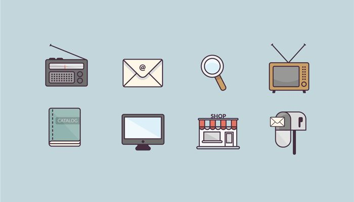 Multi-Channel Marketing and What It Can Bring to Your Business