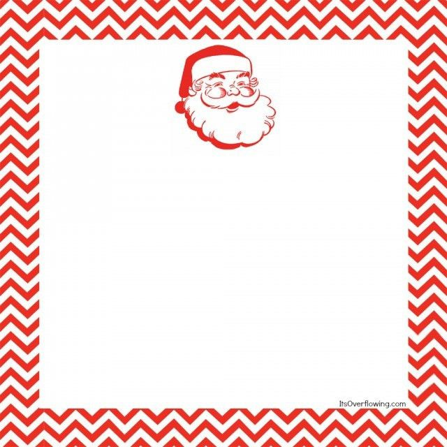 116 best Christmas Party Invitations images on Pinterest ...