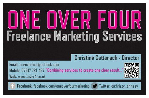 1 Over 4 Marketing (@chrizzy_chrissy) | Twitter