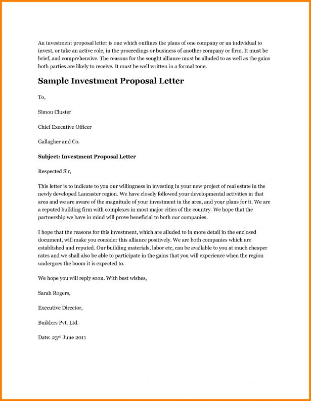 Resume : Social Media Resume Sample English Teacher Cover Letter ...