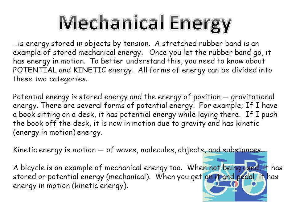 Energy: its forms and uses - ppt video online download