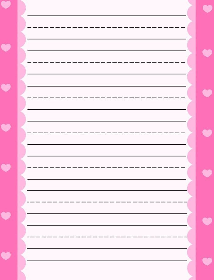 Double Lined Paper, notes planner kit a5 inserts printable grid ...