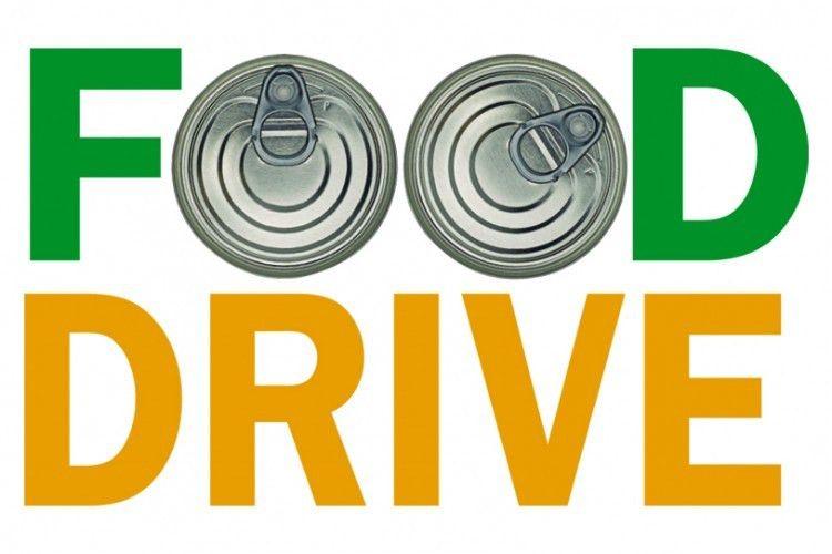 Sedona Community Food Bank | Trade Hunger for Hope