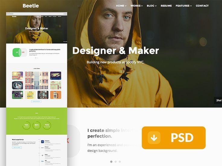 858 best GeschäftsGrundlage images on Pinterest   Flat design ...