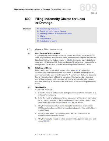 Property Damage Release Form. Sample Film Release Forms - 8+ Free ...