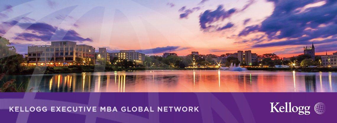 Applying to Kellogg   Kellogg Executive MBA   Northwestern