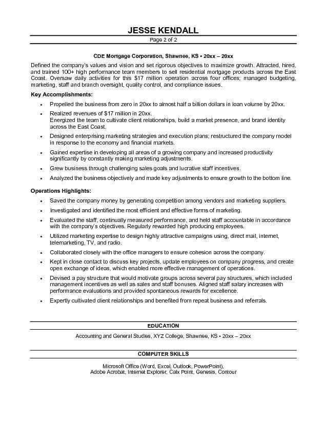 accounting assistant resume examples best accounting assistant