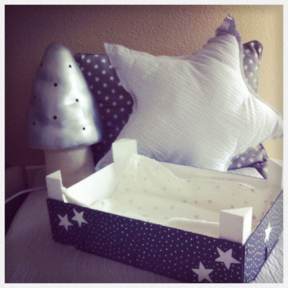 1000 images about cajas de frutas decorada on pinterest - Cajas decoradas para bebes ...