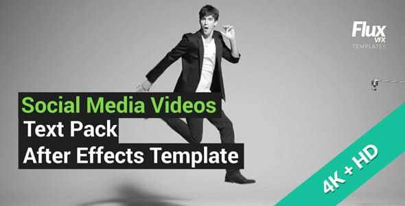 50 Best After Effect Templates of 2016