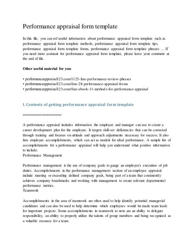 performance-appraisal-form-template-1-638.jpg?cb=1422241587